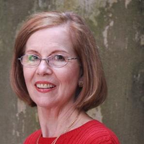 Anne Witt